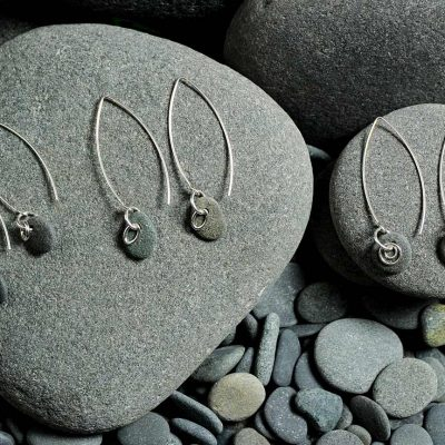 EarRings-1a-1b-1c