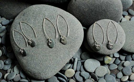EarRings-1a-1b-1c